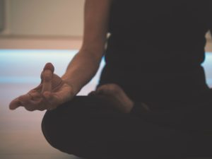 4 Powerful practices for conscious living!