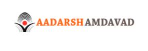 Content written for aadarsh amdavad website